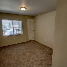 1-1 Bedroom