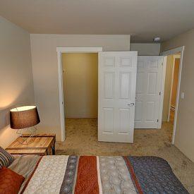2-1 Bedroom 2