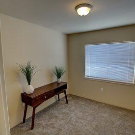 2-1 Bedroom 5