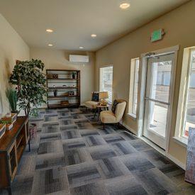 Office Lobby 2
